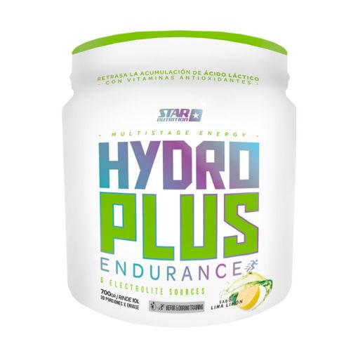 Imagen de Hydro Plus Endurance 700gr
