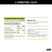 Imagen de L-Carnitine Liquid 500ml