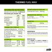 Imagen de ThermoFuel Max 120 cap.