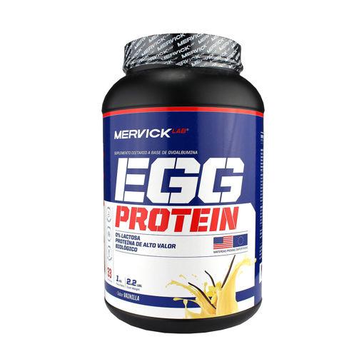 Imagen de Egg Protein