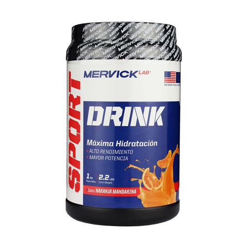Imagen de Sport Drink 1kg