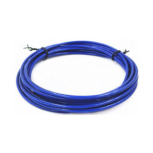 Imagen de Cable de Repuesto Speed Jump Rope