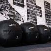Imagen de Alpha Wall Balls