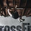 Imagen de Climb Rope